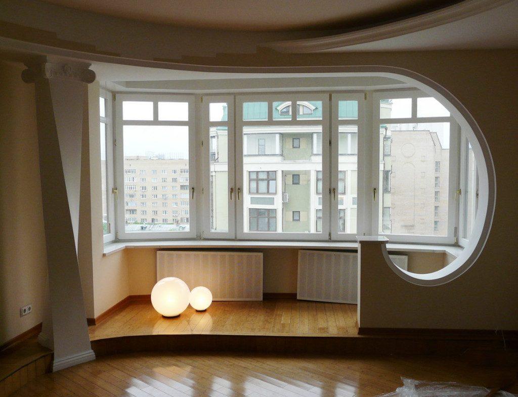 Теплого остекления балкона застеклить балкон в пензе недорого