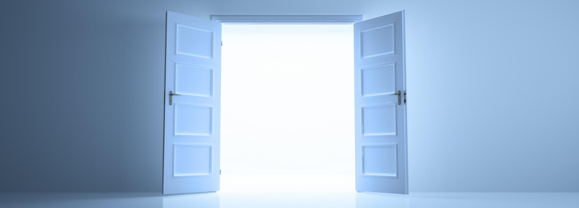Купить межкомнатные двери в Днепропетровске